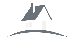 Logo Real Estate Project